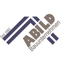 Abild Bauunternehmen