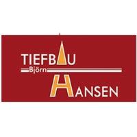 Tiefbau Hansen