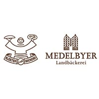 Medelbyer Landbäckerei