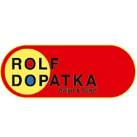 Rolf Dopatka