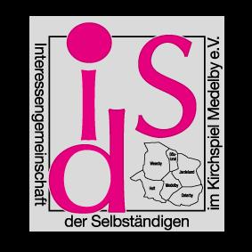 IdS Kirchspiel Medelby e. V.