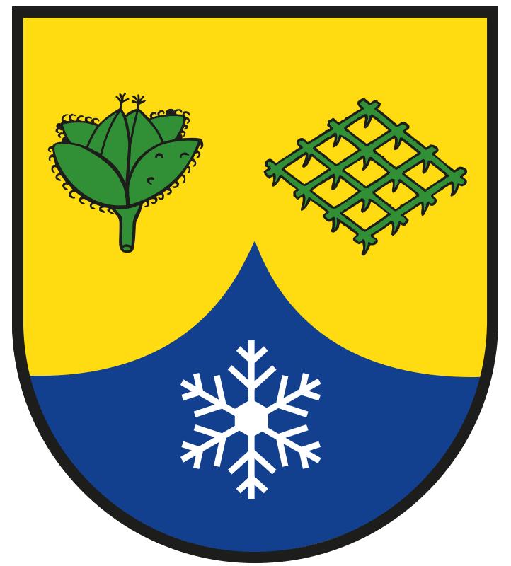 Böxlund