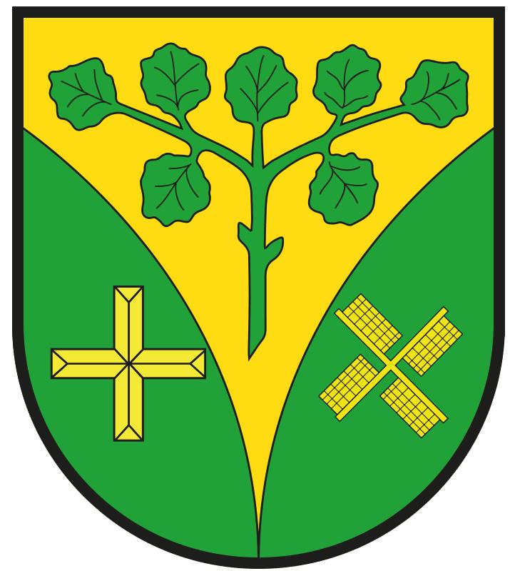 Medelby