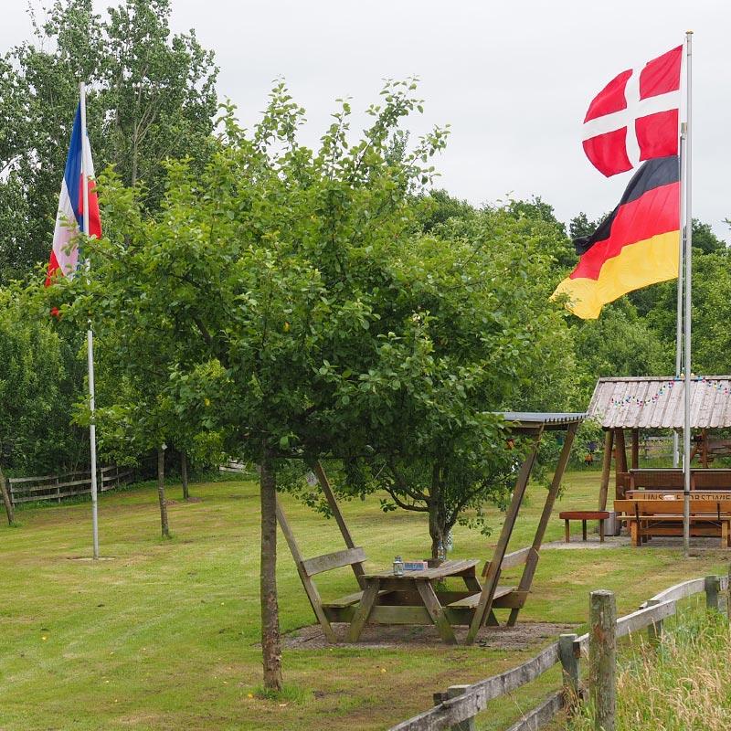 Jardelund