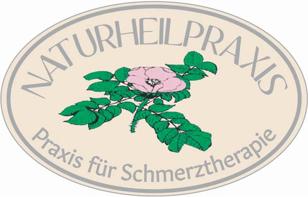 Stephanie Nasenberg-Gonnsen Naturheilpraxis