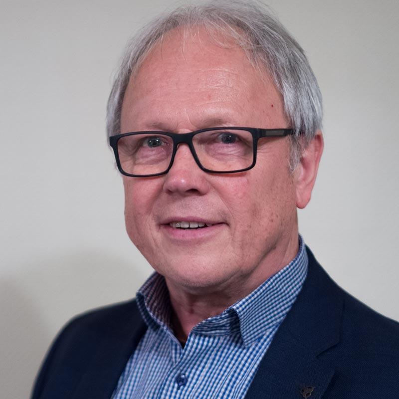 Ralf Nielsen