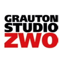 Grauton Studio Zwo