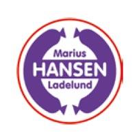 Marius Hansen Ladelund