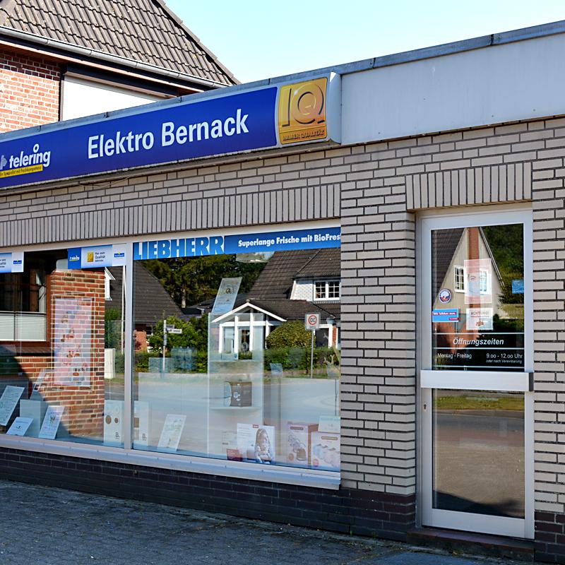 Elektro Bernack