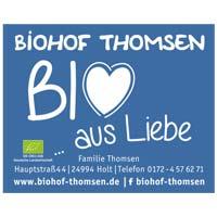BioThomsen