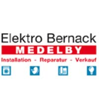 ElektroBernack