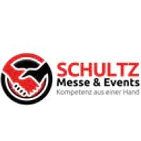 SchultzEvents