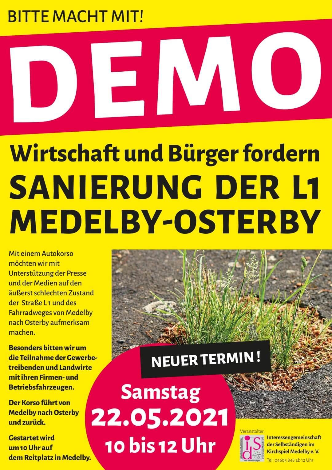Demo-Mai-2021
